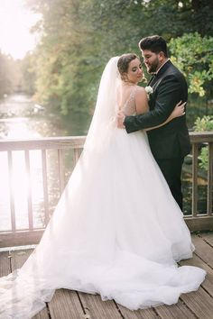 Wedding dress goals - Sun rising - Destination Wedding - Fine Art Wedding Photographer Elif Tuna