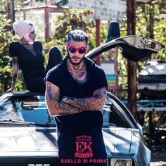 EMIS KILLA - Quello di Prima (2016) [Single] DOWNLOAD FREE iTunes Mp3