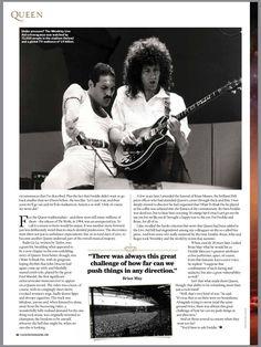 Freddie Mercury Quotes, Queen Freddie Mercury, Queen With Adam Lambert, Animal Cracker, Global Tv, Roger Taylor Queen, Feel Like Crying, Queen Ii, Ga Ga