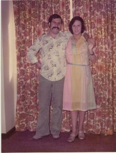 Pablo Emilio Escobar, Narcos Escobar, Pablo Escobar Poster, Colombian Drug Lord, Buddha Tattoos, Thug Life, My Dad, Chapo, Public Enemies