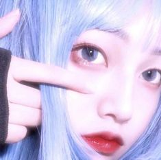 Lấy = Follow #Sow_cute ♡ Something New, Just Girl Things, Face Hair, Ulzzang Girl, Pretty People, Aesthetic Wallpapers, Pretty Girls, Make Up, Makeup