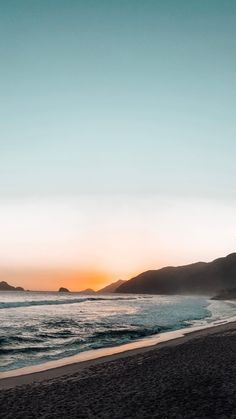 Wallpaper For Your Phone Cellphone Summer Backgrounds Iphone 7 Wallpapers