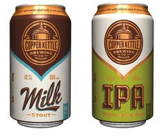 Twenty-Five Brand-New Colorado Beers for Summer