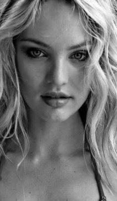 Candice Swanepoel ✾