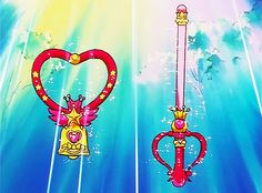 Find images and videos about anime, sailor moon and sailormoon on We Heart It - the app to get lost in what you love. Sailor Moon Super S, Sailor Moon Screencaps, Best Heroine, Moon Princess, Never Grow Up, Studio Ghibli, Shoujo, Moonlight, Favorite Tv Shows
