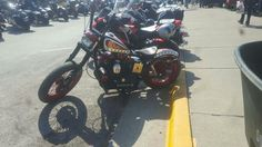Saw this in Sturgis