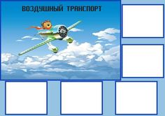 12088063_777735022352798_2257961507857806766_n.jpg (604×427)