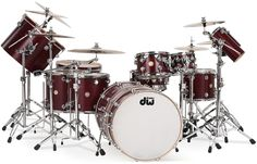 ©2014 Drum Workshop, Inc. All Rights Reserved. About DW | Legal & Privacy Policy | DW Dealers Only | FAQ | Contact Us