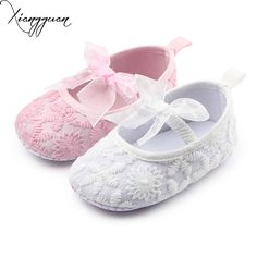 Lights & Lighting Objective Warm Winter Long Tube Baby Shoes Girls Boys Cashmere Thermal Baby Shoes Outdoor Wear Soft Insole Shoes 100% Brand New