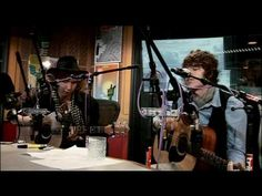 The Kooks - Kids (MGMT Cover - now with video)