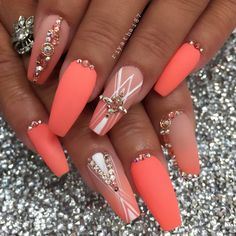 "3,976 Likes, 12 Comments - Riya's Nails Salon (@riyathai87) on Instagram: ""#riyasnailsalon 22080 Lorain Rd. Fairview Park, OH 44126. 440 8276330 online booking available…"""