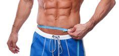 Jak chytře zhubnout a získat zdraví – díl 2