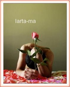 iarta-ma_1447 Science And Nature, Acting, Health, Alba, Roses, Spirit, Reading, Health Care, Pink