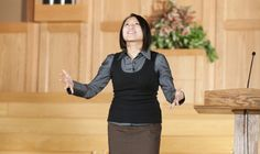 God has done something for all of us.  Yet, very few Christians share that something with others regularly.  Rasheda discusses why we all need to break this habit.    Read about it here: http://wadeoradio.com/testimony-service/
