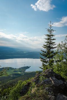 Ringerike, Norway