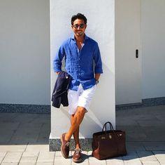 ミラコレ取材メモの続きです。ミラノコレクション4日目は、エルマノ・シェルビーノのプレゼンテーション→ジョルジオ アルマーニのファッションショー→フェンディのファッションショー→フェイの加島社長とミラ…