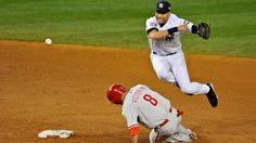 Improve Your Speed For #Baseball