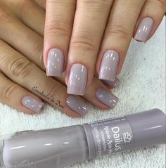 Professional Nails Ideas for Work { 1 } Professional Nails Ideas for Work { 2 } Professional Nails Ideas for Work { 3 } Professional Nails Ideas for Work { Perfect Nails, Gorgeous Nails, Stylish Nails, Trendy Nails, Cute Acrylic Nails, Cute Nails, Nagellack Trends, Vernis Semi Permanent, Nagel Gel