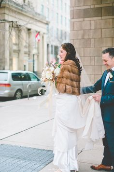 New Years Eve Wedding, Downtown Toronto Wedding, Rosewater Supper Club, Wee Three Sparrows Photography #torontophotographer #weethreesparrows #torontoweddingphotographer