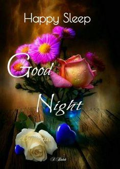 Good Night Family, Lovely Good Night, Good Night Prayer, Romantic Good Night, Good Night Blessings, Good Night Gif, Good Night Sweet Dreams, Night Night, Good Night Cards