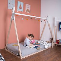Tipi-House-Bed-Frame-by-Childhome.jpg