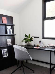 Work from home: the best studies and studios to inspire your office - Vogue…