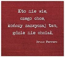 Stylowa kolekcja inspiracji z kategorii Humor Welcome To Reality, Survival Life, Good Vibes, Motto, Texts, Poems, Life Quotes, Wisdom, Thoughts