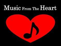 Music from the Heart LOGO.jpg (720×540)