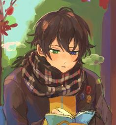 Mc Lb, Hair In The Wind, Easy Canvas Painting, Rap Battle, Asdf, Manga Boy, New Kids, Werewolf, Anime Guys