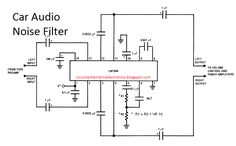 diy stompbox schematics with 282530576603380019 on Index php further Index php also Index php further Index php furthermore Index php.