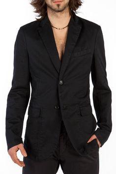 Boys | http://www.department5.com/category/collezione-pe13 | Department 5 | #department5 #man #fashion #mancollection #menfashion