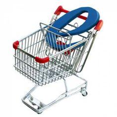 Shopping Cart Development Manchester