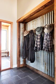 Grand Designs Australia - Lifestyle Channel. NSW Sheep Station Homestead. More