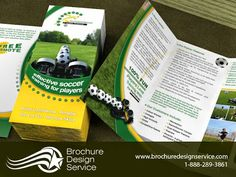Pamphlet Design Sample  Brochure Designers Company  HttpWww