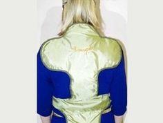 Космодиск для лечения заболеваний спины