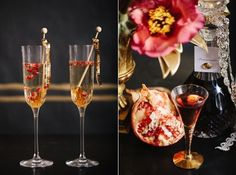 Fabulous-new-year's-eve-party-decor_12