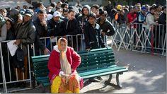 Hamburgo podría expropiar locales comerciales vacíos para albergar migrantes - http://lea-noticias.com/2015/10/02/hamburgo-podria-expropiar-locales-comerciales-vacios-para-albergar-migrantes/