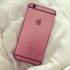 phone cover iphone 6 case iphone case iphone 6 case pink phone iphone case iphone cover iphone 6 cover