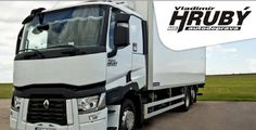 Autodoprava Hrubý Vladimír – Sbírky – Google+ Trucks, Signs, Vehicles, Google, Truck, Shop Signs, Rolling Stock, Sign, Vehicle