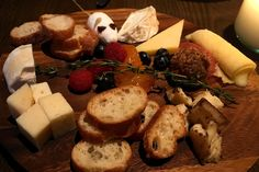 14 Great Cheese Boards in Philadelphia – Philadelphia Magazine Philly Restaurants, Cheese Boards, Camembert Cheese, Philadelphia, Magazine, Food, Eten, Magazines, Meals