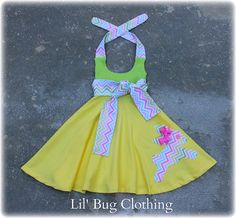 Custom Boutique Clothing Comfy Knit Spring  by LilBugsClothing, $38.00