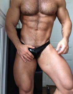 for more sexy men, follow hot men secret folder rate my blog!