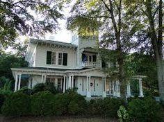 10 Oaks in Jacksonville Alabama