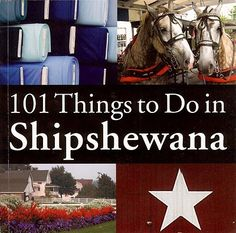 Shopping and sites of Amish in Shipshewana, IN places I would love to go AGAIN!