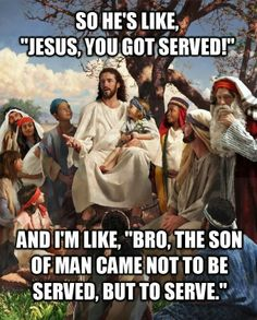 funny-jesus-meme-served.jpg 680×845 pixels
