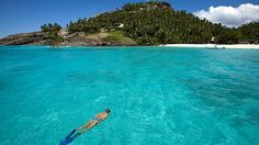 lonely planet - top 10 islands/beaches 2014