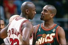 gary payton all day