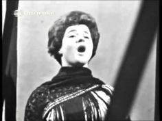"JoanMira - 5 -  O Chafariz da capelinha: Ada de Castro - A rua dos meus ciumes"" - Video - M..."