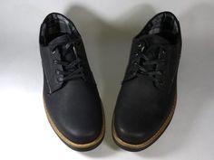 6e16a2cc Nos llegaron los mejores zapatos para hombre en cuero liso, tenemos el  mejor precio y