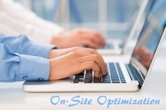 Tactics of OnSite Optimization http://www.yulanto.com/Yulanto-Tactics-of-OnSite-Optimization/69606e19-8d3c-45d0-be12-697fef6a6058